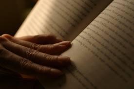 PMGM_reading