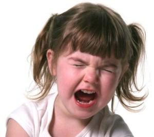 angry_crying_girl