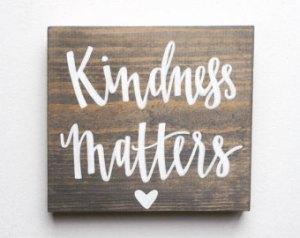 kindness-matters-b