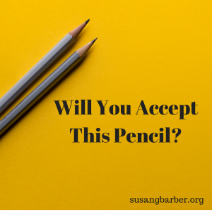 will-you-acceptthis-pencil