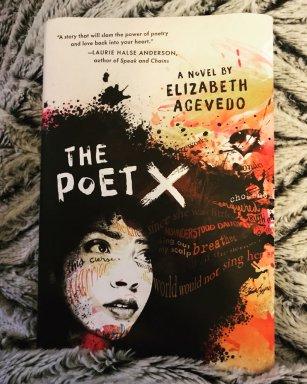 poetx